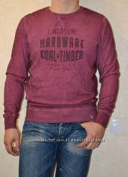 Часть 1. Новые брендовые свитера из Германии. Большой выбор