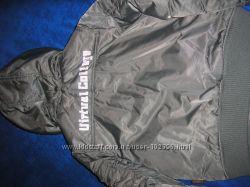 Классная куртка  SELA 7-8 лет