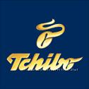 TCHIBO  без компании