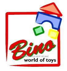 Bino деревянные игрушки Германия. Супер цены