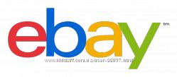ebay 3 долл лот без предоплаты снайпер