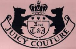 Juicy Couture ��� ���������� ������