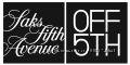 saksoff5th  обувь одежда аксессуары США без предоплаты скидки 80