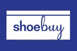 shoebuy одежда обувь аксессуары Америка  без предоп. фри шип доп купон