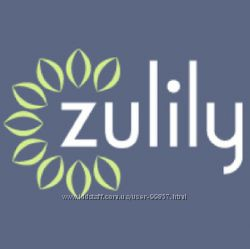 zulily  быстро без предоплаты