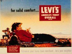 Levis выкуп  без предоплаты