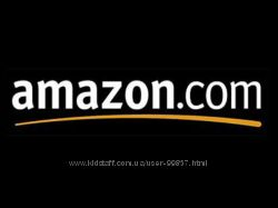 Аmazon PRIME без предоплаты выкупаю быстро  под 7