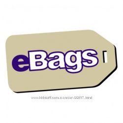 ebags сумки вашей мечты быстро без предопл.