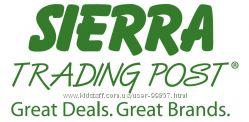 Sierra Trading Post  без предоплаты  купоны
