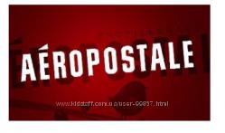 AEROPOSTALE  без предоплаты