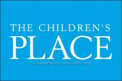 childrensplace  без предопл