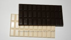 Качественное Какао масло, Какао тертое , Кероб и все для домашнего шоколада