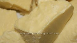 Какао масло натуральный лифтинг для кожи