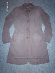 Демисезонное пальто MEXX, 40 размер