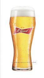 Бокалы и стаканы для пива СуПеР ЦеНа