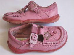 Туфли Clarks и другая обувь
