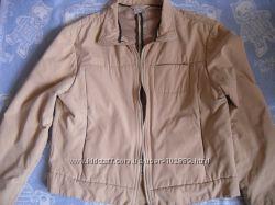 Продам курточку, можно для беременных, разм. S-M, бу