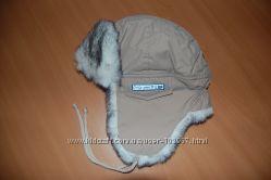 Распродажа детских зимних шапок Davids Star