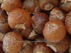 Мыльные орехи по приятной цене