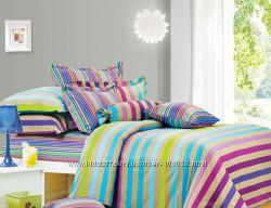 Шикарное постельное белье La Skalа