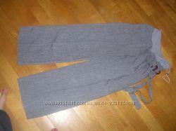 штаны  TEN CLUB для будущей мамы