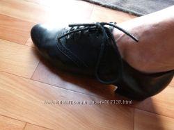 туфли 39р.