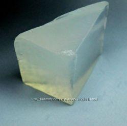 Основа для изготовления мыла ручной работы. Большой ассортимент, опт