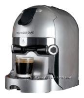 Кофемашина Zepter для любителей экспрессо