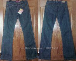 Новые джинсы - разные - часть 2