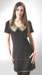 Новое платье ТМ SILENA