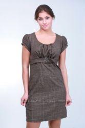 Новое платье ТМ GHAZEL