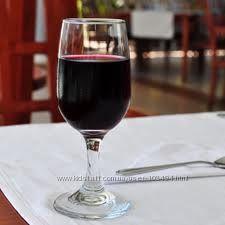 Вино из Закарпатья