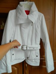 фирменная курточка SNOWIMAGE, размер М.
