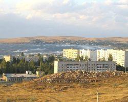 Продам участок земли 6 сотoк рядом с Азовским морем