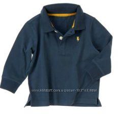 Регланы, Рубашки, Кофты CRAZY8 от 99грн