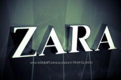 Заказываю ZARA, H&M и не только  Испания. Готовимся к черной пятнице