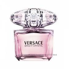 Духи оригинал  Versace