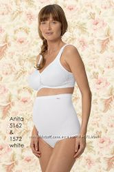 Anita Трусики для беременных  и лифф