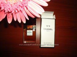 Продам СHANEL шанель  chanel
