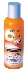 Гель-автозагар с маслом облепихи Солярис Белита-Витекс