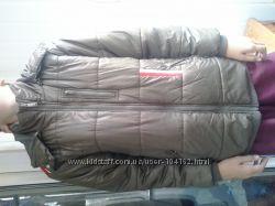 wojcik куртка р158 польша