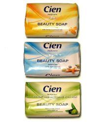 Крем-мыло Cien 150 грамм