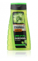 Гель   для  душу  для чоловіків  Balea, Флорен