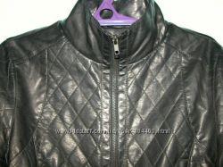 Классная куртка Atmosphere