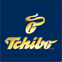 TCHIBO ��� 5