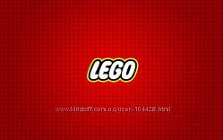 Праздничный набор Лего Lego