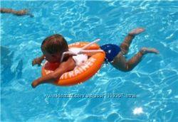 Круги для обучения плаванью SWIMTRAINER