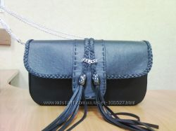 Шью под заказ - сумочка для Ирины - Ш27см х В14см х Г6см
