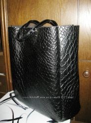 Шью под заказ - сумочка для Татьяны Ш35см х В40см х Г13см