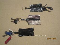 Ключницы под заказ шью